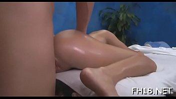 massage mallu desi sex aunty parlor Japanies xnxx videos