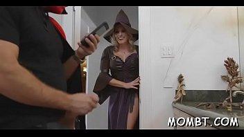 actress dimple xhamstercom 13 pics bollywood Ma femme se masturbe en extrieur