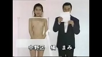 video bokep cewek japan abg youjizz Babe plays with her pussy in front of me