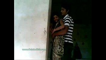 lifting saree her aunty tamil Loan lan hd