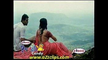 song sexy porn bangladeshi jatra hd Fisting man to do discharge4