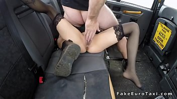 kayla and tease jane stocking joi danger Cum drips on by balls