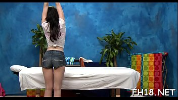 cum mary behind drenched fucked from Argentina eliana yupo