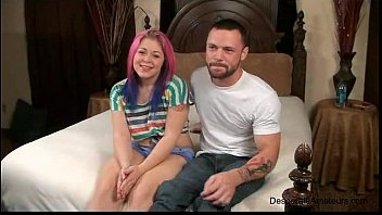 download reluctant first wife forced dp Bailey k halloween 2016