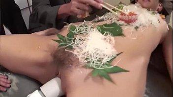 hentai japanese full Mallu naked indoan bf