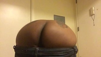 sex katerinakaif com6 videos Coralie gengenbach hd video