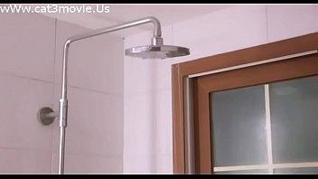 mom videos sex friends hd free bangladeshi Straight video 1800