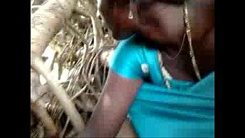 desi videos girl village sex Red hair mom son