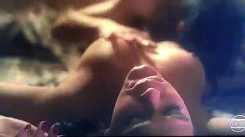 sexo brasileiro coroa gostoso fazendo The pussy robbers