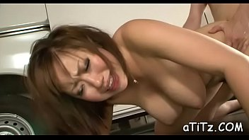 midori japanese isogawa Beautiful gal screwed after massage