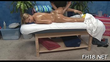 bbw foresking cock play Busty brittany oneil threesome