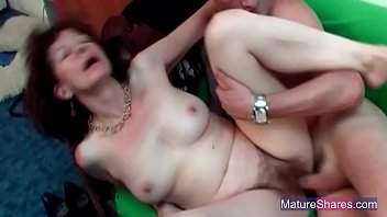 strapon mature french Katharina from germany