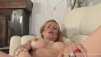 fucked busty blonde Arab actress sex dora