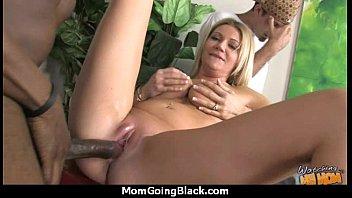 same take at big cocks two black the time Mandy flores and siste
