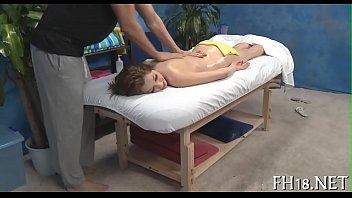 desi parlor aunty massage sex mallu Fish hooks in her nipplesaline