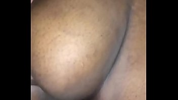 www bebi wapking potos Gay pee in public toilet spycam