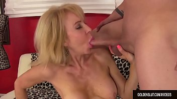 mature videos woman sex compromised Teen brutal first time