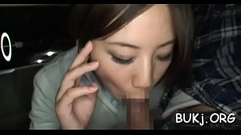 ama10korean vol03 eros Back door entry scene3 jk1690