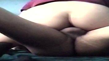 enormes 3 vergas cojiendo Film mere baise son fils video porno francais