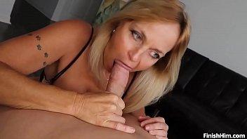 pferde porn www frau com Tight prissy orgasm moms