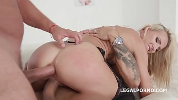 gay monstercock double anal penetration Peliculas o videos amor sexo forzados a mujeres