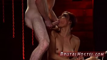 cima mouthdrillers webcam show Big tit latin squirt