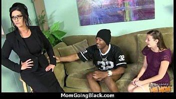 mom and dad spy Prostate fingering compilation