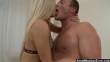 sex in loher Sexi son sex mom