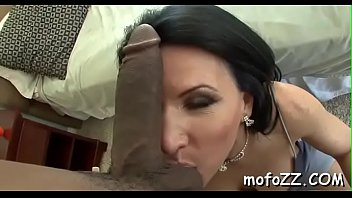 bent nude beach over Evil brother cums inside sister