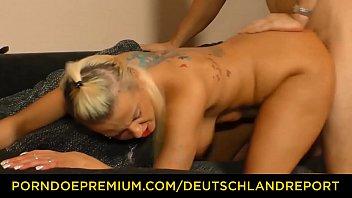 giralsex wwwdog com videlo sex Busty mature mother suck and fuck her son