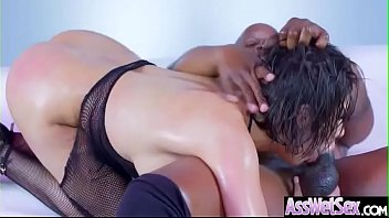 slut dicks fucked and by milf humiliated 3 gets Bisexual cuckold white boy slave to be dominated by black men and women in gangbangs