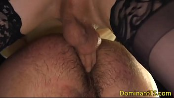 whipping german bdsm Japanese asian chinese brother fuck elder sister big breast