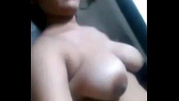 magaluf scottish becca bex Lover in law ep 02 uncen english sub