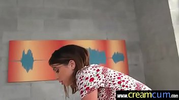 other klaymour and kelly fucking each cherry shemale torn Hot lesbian action on webcam