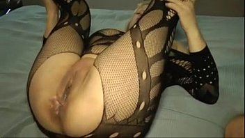 wife cuckold multiple creampie Hot 18 year old girl downeloord