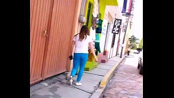 sexo3 rotos himen en Video sex indonesia anak kecil kelas 5 sd sidoarjo format mp4