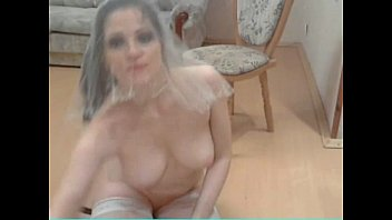 3 webcam russian Wife jacking off friend in her mouth
