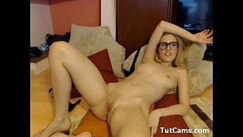 asian strip beauty webcam Ashton vena fucking men with strap on