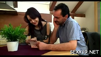 sex aizawa arisa Submissive wife creampie gangbang