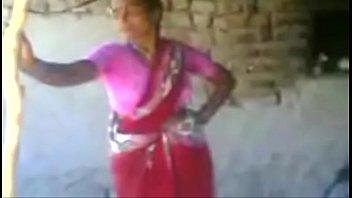 boy fuck milk aunty saree with Video xhamter india