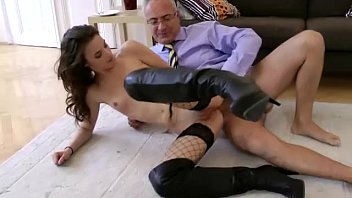 old mary man and jane Milf romp son caught mom margo sullivan masterbating2