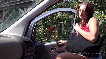 teen 18 hungarian princess Teresa mak ka ke