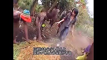 rape japans tschhol Indians collage girls h