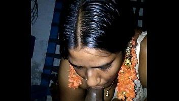 mukherjee sexx18 hindi rani vidoe klip Amazing world of gumball free porn vidos cartoon