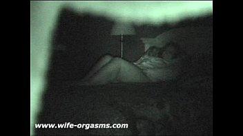 hidden amateur masturbation orgasm12 Andy san dimas hogtied