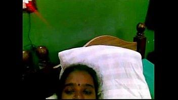 girl nopanty clothwash tamil Watch interracial twink jerk off