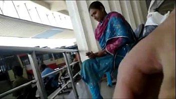 girl fucking tamil video sex thin Double pleasure skinny sandra3