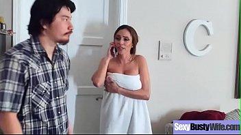 wife exchange boobs big Exgf fire hot