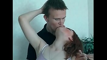 secret house have wife boy Big tits raped bosd