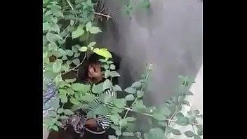 leaked new nepali on mms pornhub Real force ass oldman fuck
